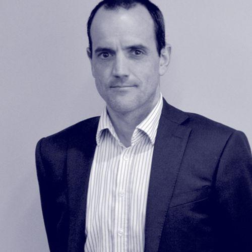 Dan Reid