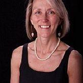 Diane Midollo