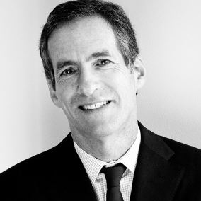 Laurence W. Cohen