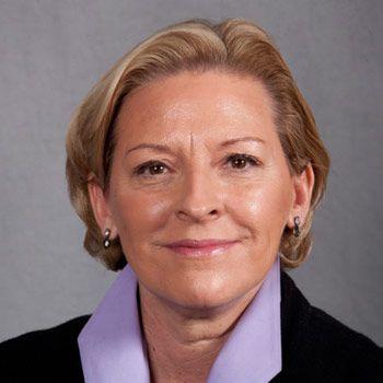 Margaret M. Pelkowski