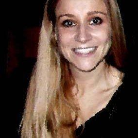 Michelle Gotthelf