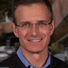 Matt LaScola