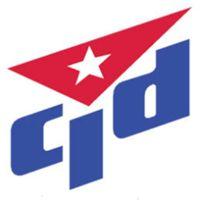 CID (Cuba Independiente y Democratica) logo
