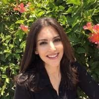 Yvette Rodriguez