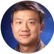 Peidong Wang