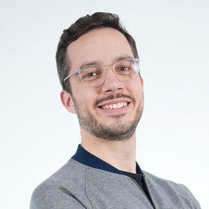 Kurt Muehmel