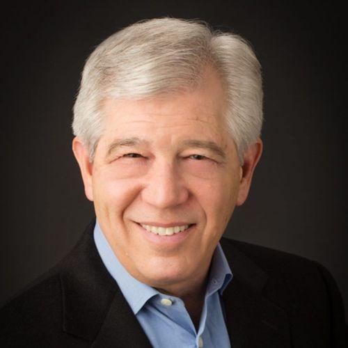 Stanley Meresman