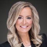 Melissa Georgeoff