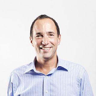 Alan Wexler