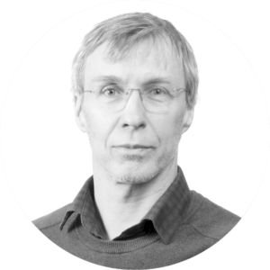 Hans K. Mjelva