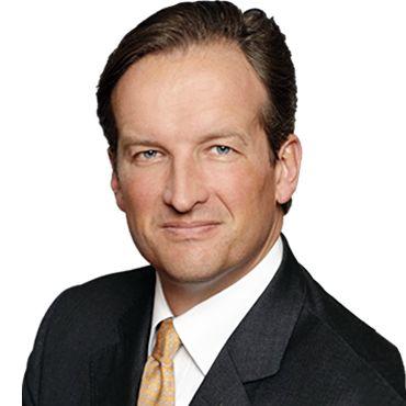Martin Korbmacher