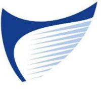 Vericel logo