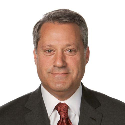 Profile photo of Adam Elsesser, Chairman, President & CEO at Penumbra