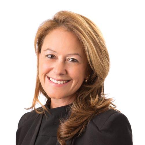 Holly Kramer