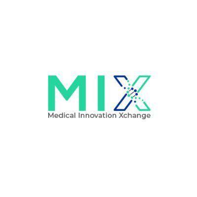 Medical Innovatio... logo