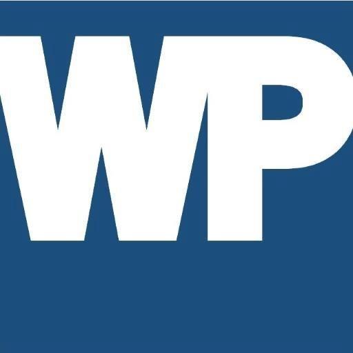 WP Global Partners logo