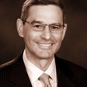 Robert J. Ciaruffoli