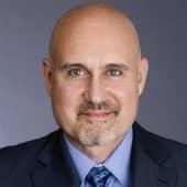 Greg Stein, MD, MBA