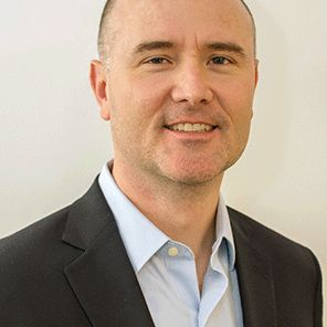 Gavin Klein