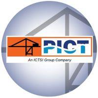 Pakistan International Container... logo