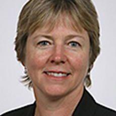 Carolyn Magnan
