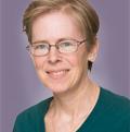Sara Naureckas