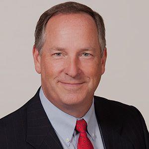 Stephen C. Mecke