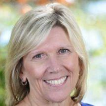 Judy Giel