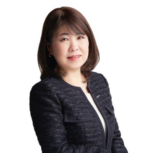 Kiyomi Horii