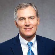 Scott Telesz