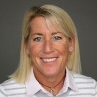 Susan Bruechner