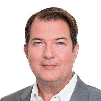 Jeff Springer