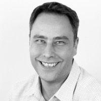 Profile photo of Stefan Nilsson, VP of Customer Success at Rippling