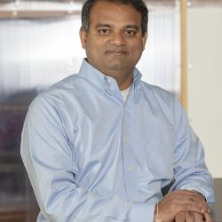 Piras Thiyagarajan