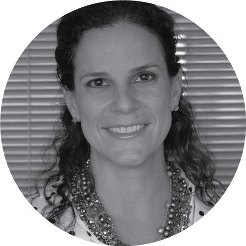 Profile photo of Ivette Johnson, Executive Director - Peru at Sistema B
