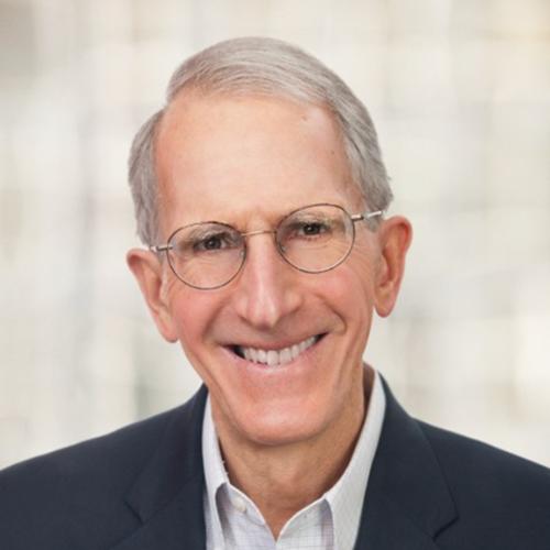 Gary Rosenthal