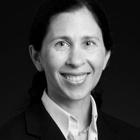 Catherine Ziobro