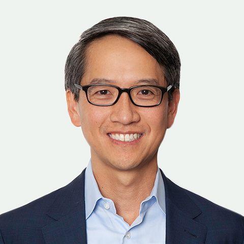 Steve Ko