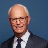 Jeffrey H. Donahue
