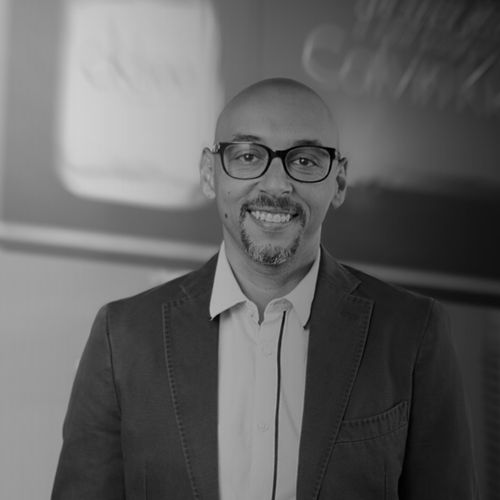 Profile photo of Ahmed Emam, General Manager, Sales at BackLite Media