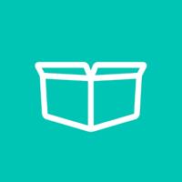Boxful logo