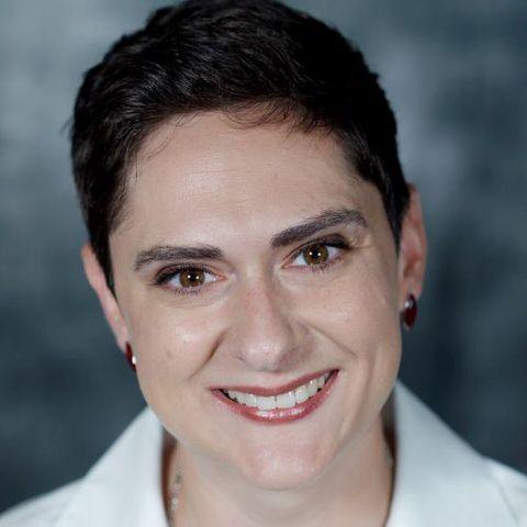 Karen Clabough