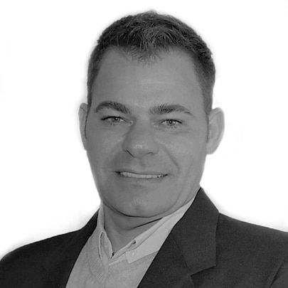 Profile photo of Francois Van Heerden, General Manager, Western Chrome Mines at Samancor Chrome
