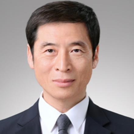 Toshiyuki Hosoya