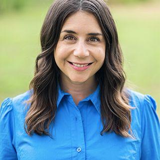 Profile photo of Erika Kraus, Head of Brand at Sedera Health