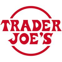 Trader Joe's Company logo