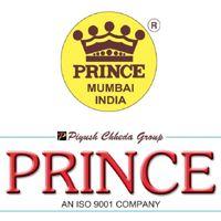 Prince SWR Systems - Piyush Chheda Group logo