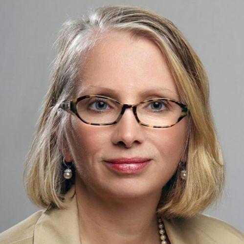 Irene O'Brien