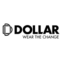 Dollar Industries logo