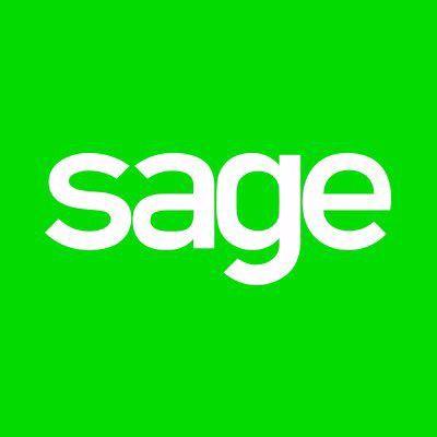 sage-company-logo